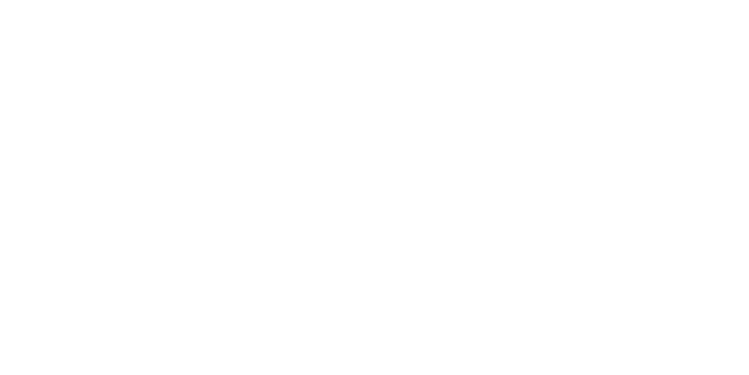 The Chain of Survival