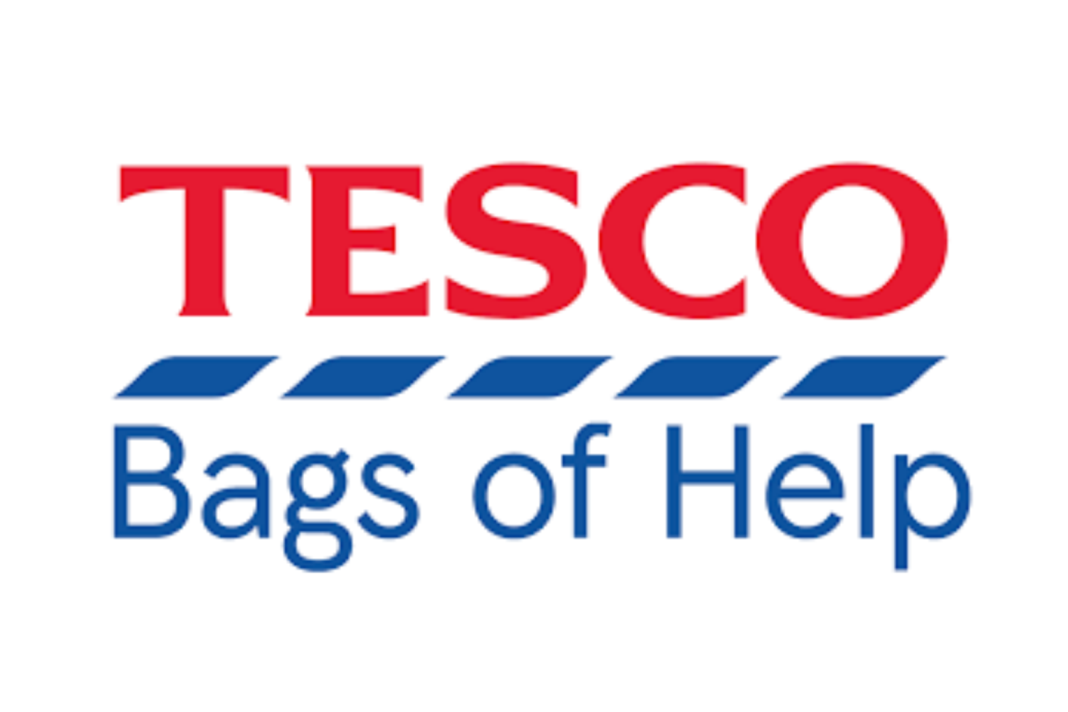 AEDdonate calls out for votes to bag a share of Tesco's community fund