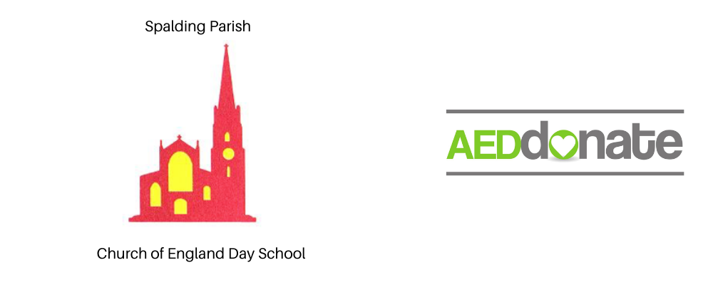 Spalding Parish CoE Day School