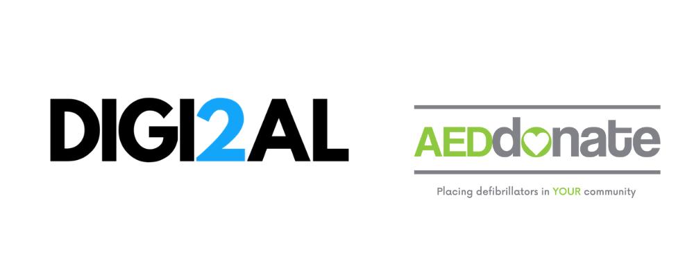 AED for Digi2al