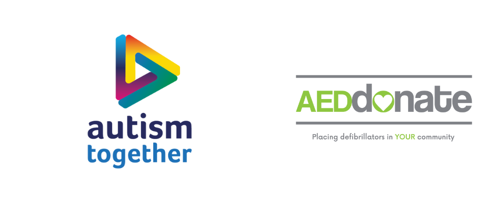 AED for Autism Together