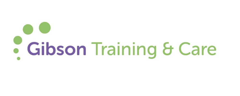 AED for Gibson Training & Care Limited