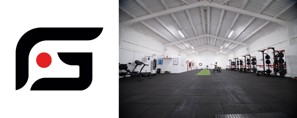 AED for FG Personal Training